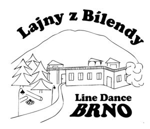 New Class Starting March 2 also Two Dances This Weekend April 18 And 19 2014 likewise Callermike besides Contra Dance Potluck likewise Animated Energy. on square dance caller